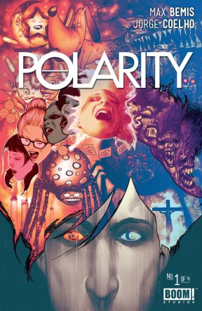 polarity1cover