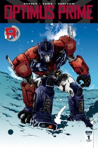 paul-pope-optimus-prime-1