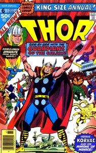 thor-266-annual06-00