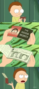 33196-rick-and-morty-the-good-morty