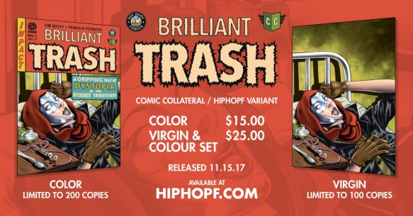 Brilliant-Trash-Banner-60