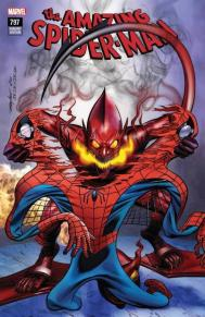 1986696-the-amazing-spider-man-797.jpg.8f454d74fa40debbbcf161f35269de99