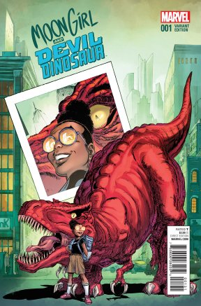 Moon_Girl_and_Devil_Dinosaur_Vol_1_1_von_Eeden_Variant