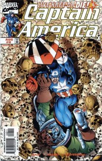 Captain_America_Vol_3_8