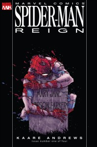 Spider-Man_Reign_Vol_1_1
