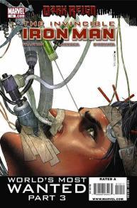 Invincible_Iron_Man_Vol_2_10