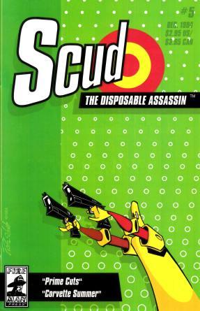 scud5