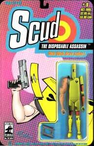 sucd9