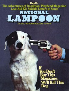 nationallampoon34