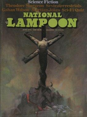 nationallampoon4