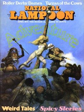 nationallampoon6