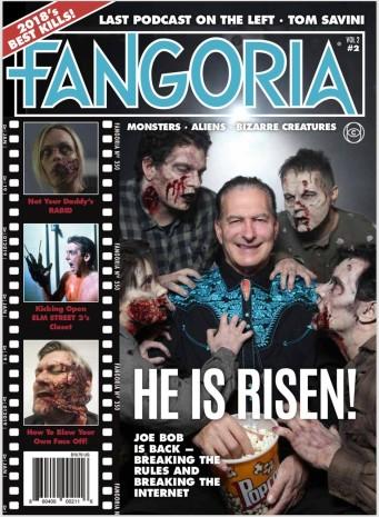 fangoria2