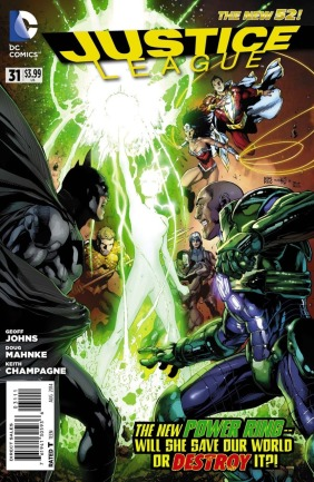 justice_league_vol_2_31