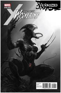 AllNewWolverine19MattinaVenomized