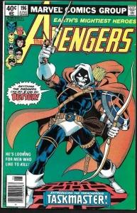 avengers196