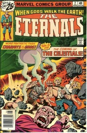 eternals2