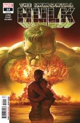 The Immortal Hulk #14.jpeg