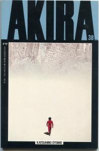 Akira #38