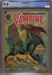 vampire-tales-2.jpg