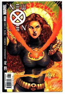New X-Men 128