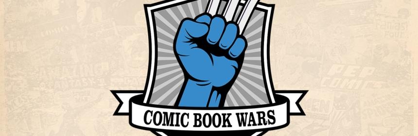 Comic Book Speculation   Modern Comic Book Speculation