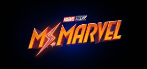 Ms Marvel Banner