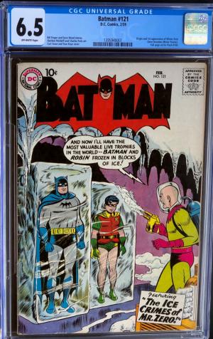 Batman 121.png